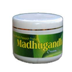 Madhugandha