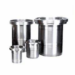 Air Compressor Liner Spares