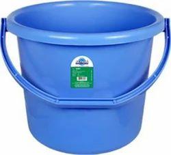 Gangotri Bucket 13 LTR.