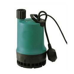 Submersible De-Watering
