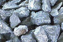 ferro silico zirconium