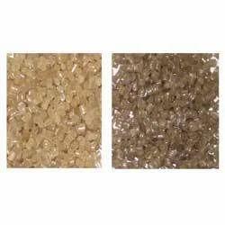 Heavy Duty LDPE Granules
