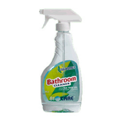 bathroom cleaners in india