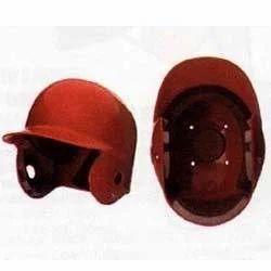 Louisville Slugger Helmet