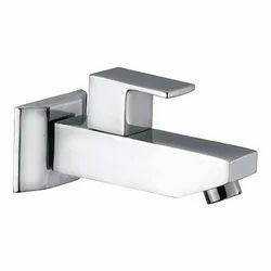 Bathroom Bib Taps