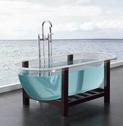 Gracia Bath Tubs