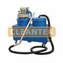Coolant Oil Sump Cleaner