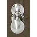 Trendy Doors Knobs