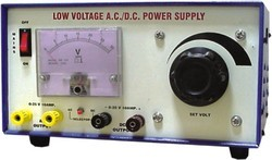 Low Voltage Power Supply Ac/dc