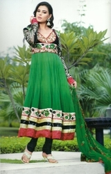Cheap Suits Salwar