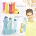 Tupperware Aqua Safe Bottles/Jumbo Tumbler