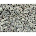 Forest Green Pebbles