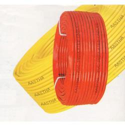 Aastha Wires & Cables