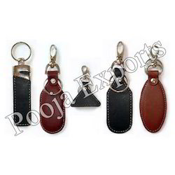 Key Rings (Product Code: WK127)