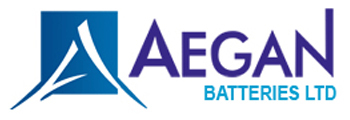 Aegan Batteries Limited