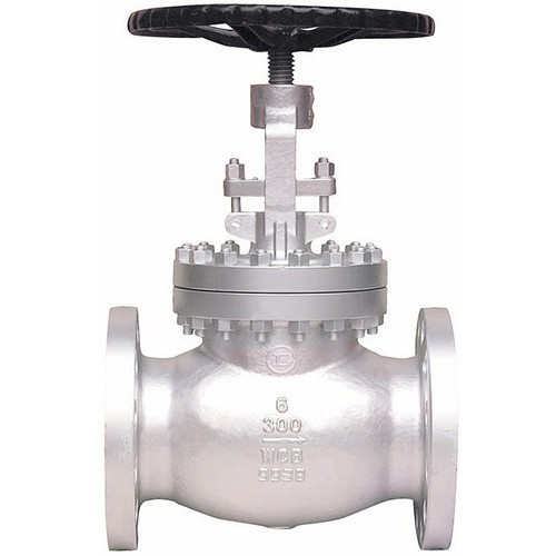 Bdk valves bdk globe valves manufacturer from new delhi bdk globe valves ccuart Images