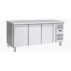Under Counters Chiller