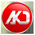 Aaykay Detergents & Chemicals
