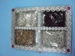 Supari Gift Pack