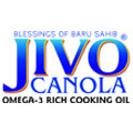 Jivo Wellness Private Limited