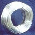 Premium Staple Wire