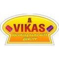 Vikas Filaments Private Limited
