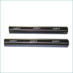 Straight / Parallel Mandrel