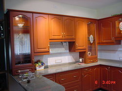 New Kitchens Design