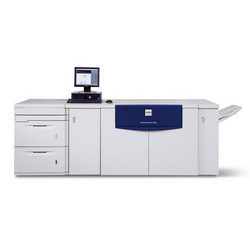 Xerox Digital Press DC 5000