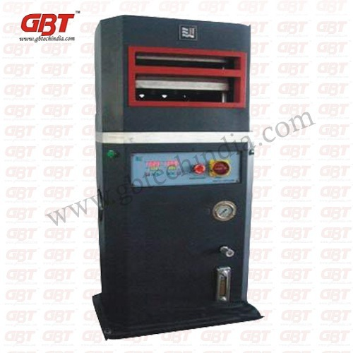 Id card machines pvc card punching machine black n white id card machines pvc card punching machine black n white manufacturer from delhi colourmoves