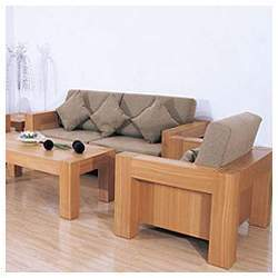Wooden Sofa Set Suppliers, Manufacturers & Dealers in Delhi