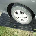 Car Ground Mats