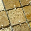 Tiles Gap Filler
