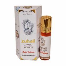 Zuhail Perfume