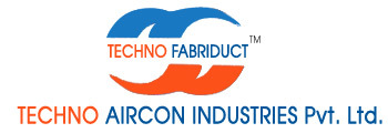 Techno Aircon Industries Pvt. Ltd.