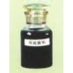 Calcium Naphthenate