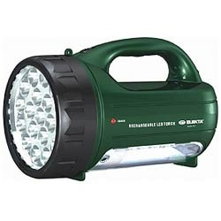 ELED-227 LED Rechargeable Emergency Light
