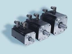 Brushless Servomotor