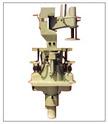 Semi Automatic Molding Machine Model- LSP-2