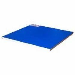 Pre Laminated Boards