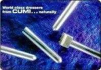 cumidress wheel dressers