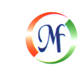 Mahavir Forge & Fittings