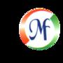 Mahavir Forge & Fittings