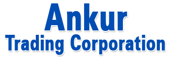 Ankur Trading Corporation