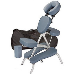 Portable Massage Chair Delhi Mumbai Bangalore