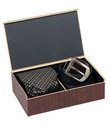 Neck-ties & Belt Gift Pack