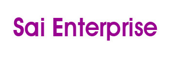 Sai Enterprise, Surat