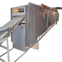 Papad Dryer Machines