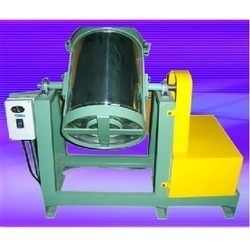 PVC Mixture Machine