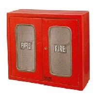Star Fire Safety Equipments